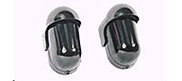 Sensor IVA AD-IR2002.