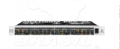 COMPRESSOR - BEHRINGER - MDX4600 MULTICOM PRO-XL