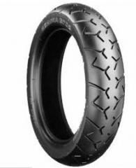 Pneu Bridgestone 160-80-15 (G702) - SHADOW 750