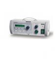 Respirador Microtalk