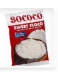 Sweet Floco