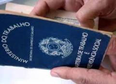 Etiquetas de segurança de documentos oficiais