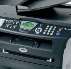 Impressoras Laser (Policlomáticas e