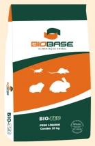 Biotec Ratos e Camundongos