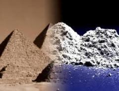 Cimento Portland composto com Filer (Calcário)