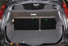 Acoustic Car