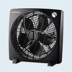Circulador de ar 30cm Premium