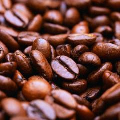 Café Grão