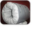 Produtos de isolamento térmico em peças (placas,