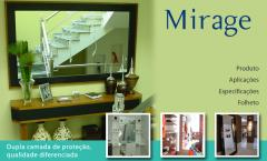 Espelhos Cebrace