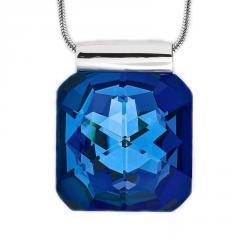 Colar Bella Azul