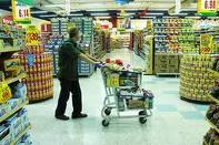 Mercadoria de consumo comum