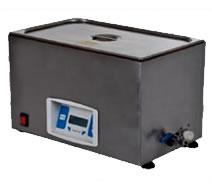Lavadora ultrassônica Prosonic 5020 JET