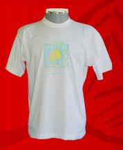 Camisa Ecológica