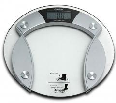 Balança Premium 180kg CA 2000