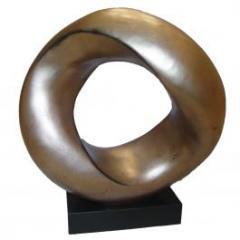 Estatueta Decorativa - LK065.