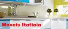 Cozinhas de Madeira Itatiaia