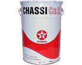 Chassi Ca 2