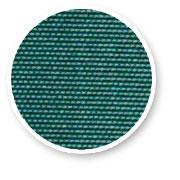 Tecido de Poliamida de Alta-Tenacidade.