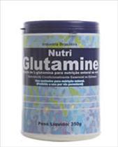 Nutri Glutamine