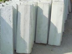 Guia de concreto .