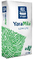 Fertilizante YaraMila.