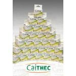 CaviTec - Cimento Provisório