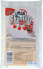 Chantilly Mix