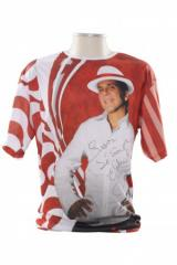 Camisa Salgueiro