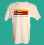 Camisa Suvinil