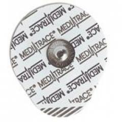 Eletrodo Medi-Trace 200.