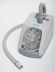 CPAP SleepStyle 600 Series