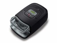 CPAP Resmart básico