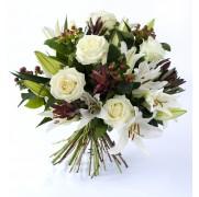 Bouquet Elegância