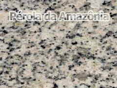 Pérola da Amazônia