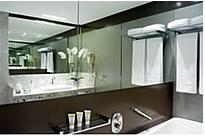 Espelho decorativo de 3mm .