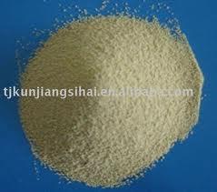 Fosfato Bicálcico Anidro.