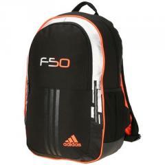 Mochila Adidas F50 SS 11