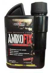 AMINO FIX 650ML INTEGRALMEDICA