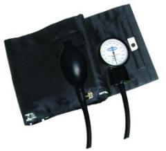Esfigomomanômetro braçadeira botão