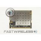 MINI PCI XR2 (802.11 B/G 2.4GHZ H. POWER 600 MW -