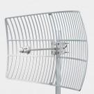Antena Dimension Technologies 27dBi