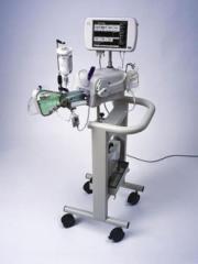 Sistema de injeção angiográfica