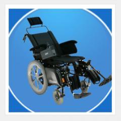 Cadeira Motorizada RE