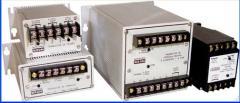 Transdutor de Tensão/Corrente (CA)