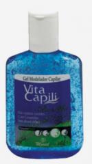 Gel Capilar