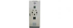 Regulador Automático de Tensão – RTX ENERGY.