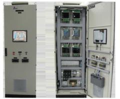 Reguladores de velocidade - RVX Power.