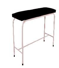 Mesa para Massagem