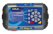 TC Mega III